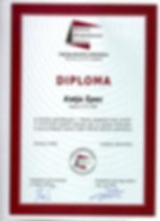 Diploma_davčni_svetovalec.jpg