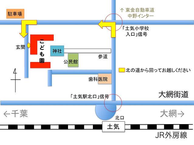 地図2021.jpg