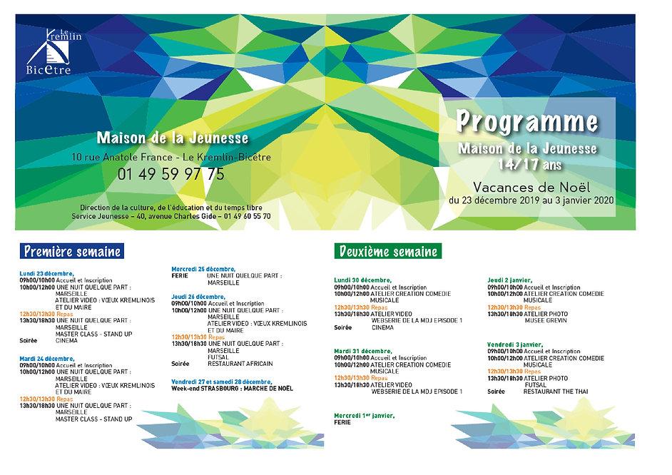 Programme-Noël-MdJ.jpeg