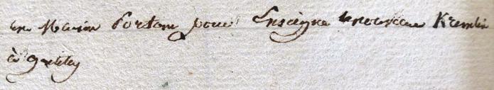 Table des baux, 1828-1838.