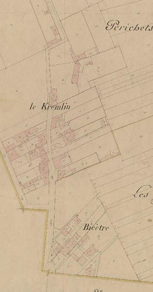 Plan cadastral de 1845..png-recad.jpg