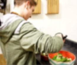 lisa cheffy thing.jpg