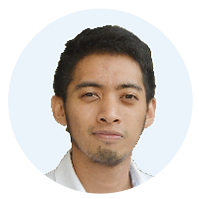 ridho.png