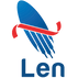 logo len warna.png