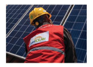 Berkenalan dengan PLTS Atap, sebagai Solusi Penghematan dan Pemanfaatan Energi Terbarukan.