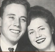 Gma and Gpa Picture.jpg