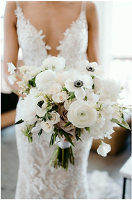Wythe Hotel Wedding - Samm Blake Phtography - www.sammblake.com