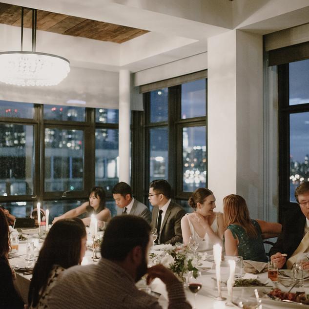 S8 Loft Dinner 5.jpg