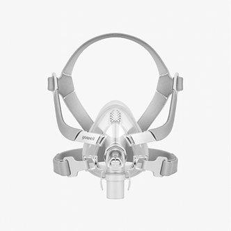 Máscara Oronasal YF-02 - Yuwell