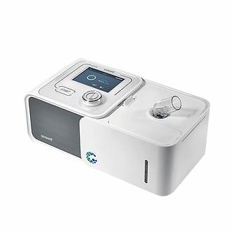 CPAP Automático Yuwell com Umidificador