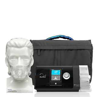 combo_cpap_automatico_airsense_10_autose