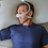 Thumbnail: Máscara Nasal DreamWisp - Philips Respironics