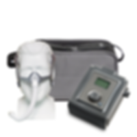 kit-cpap-a-flex-60-series-com-mascara-wi