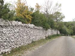 2010-oct-1 190