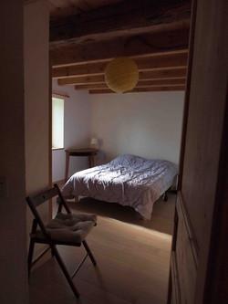 la chambre 1