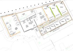 DCE-Ambares-Jardins-Pièces graphiques-27-03-2014-GL-1