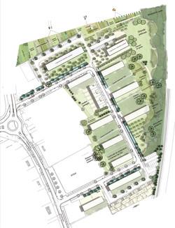 Plan Ambares texture+jardins copie
