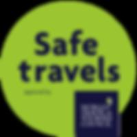 SafeTravels Stamp.png