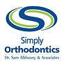 Simply Orthodontics