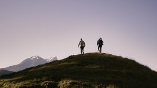 Introducing Place Film Series - Central Otago - New Zealand