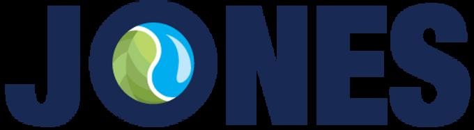 RJones-trans-logo-512x269.png
