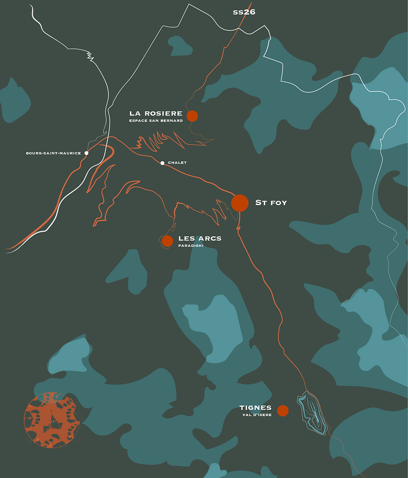 Saint_Foy_Map.png