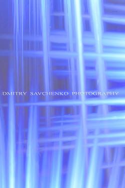 "series "" Art of Light """