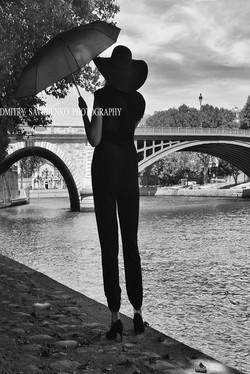 "series "" Madame. Paris """
