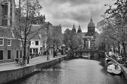 "series ""Amsterdam"""