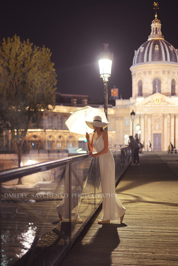 "series "" Madame. Paris """