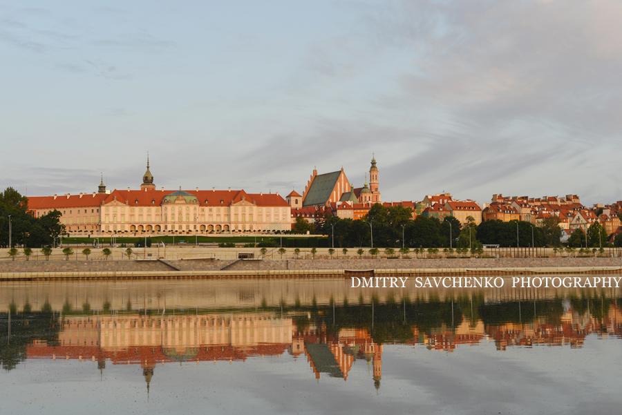 "series ""Warsaw"""
