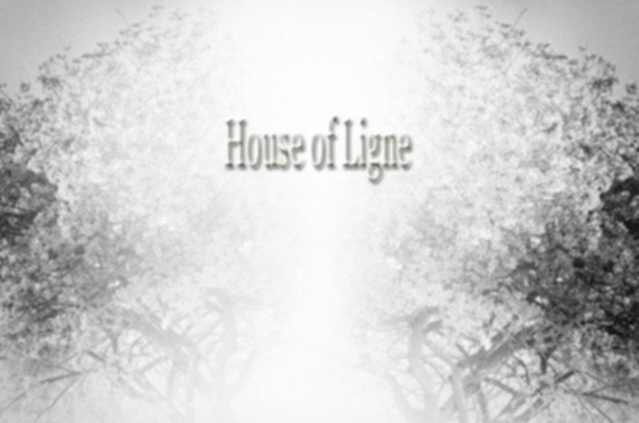 House of Ligne