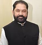Ravinder Yadav_JPG.webp