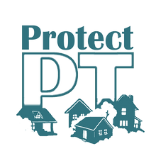 Protect%20Pt%20logo_edited.png