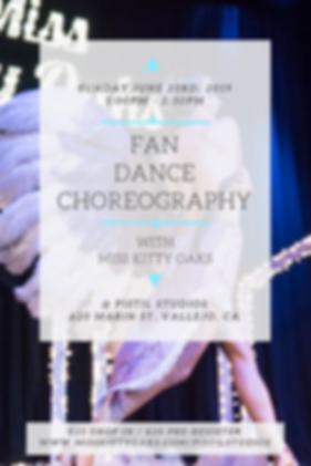 fan dance choreography.png
