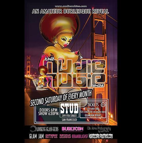 Nudie Nubies Flyer.jpg