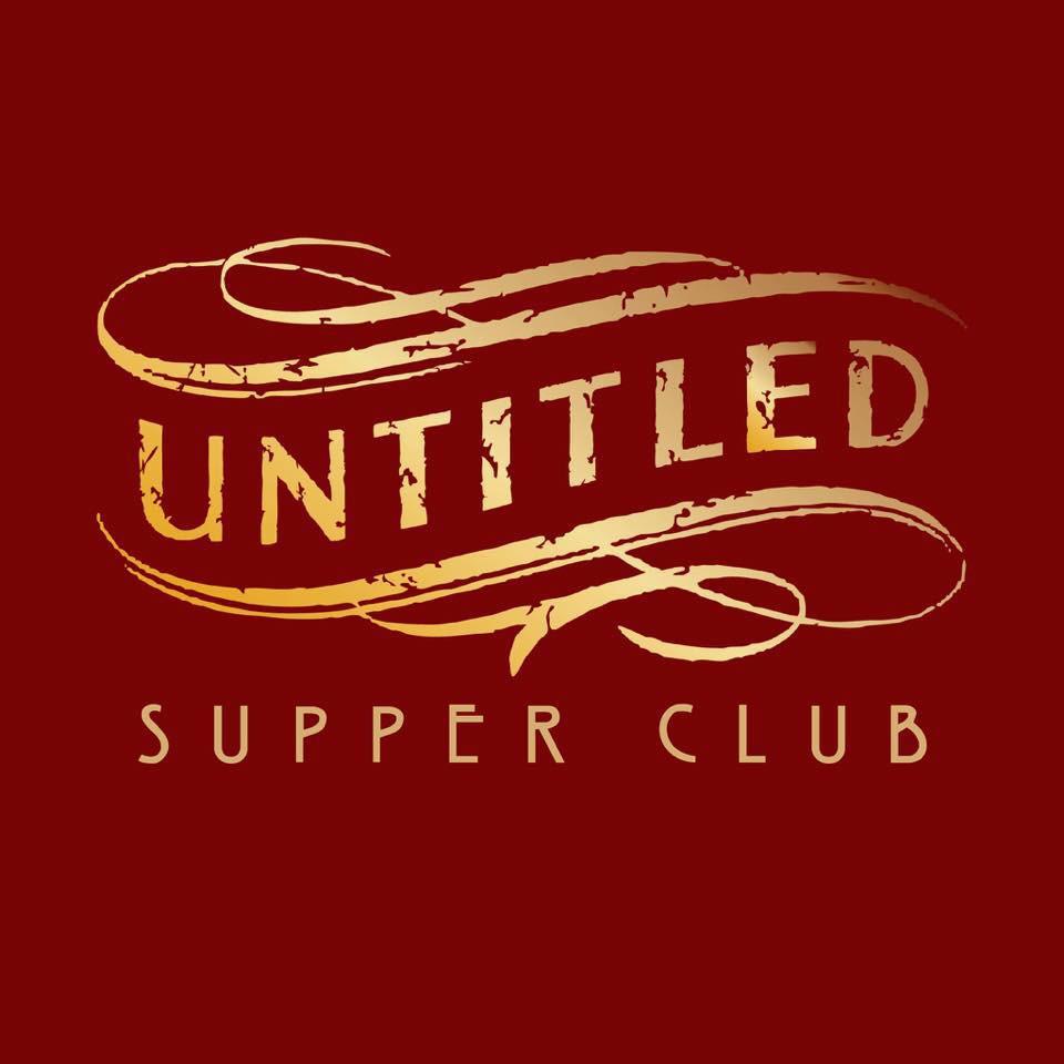 Untitled Supper Club