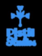 Pistil-logo.png