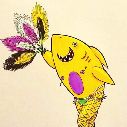 Omnomnom Nonbinary Shark.jpg