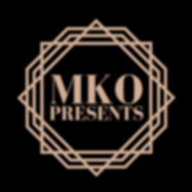 MKO Presents logo.png