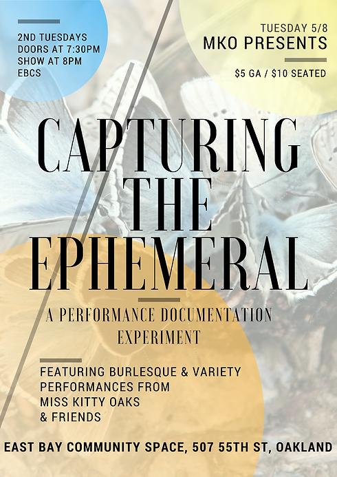 Capturing the Ephemeral.png