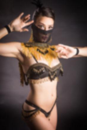 Miss Kitty Oaks by Inda Burlesque.jpg