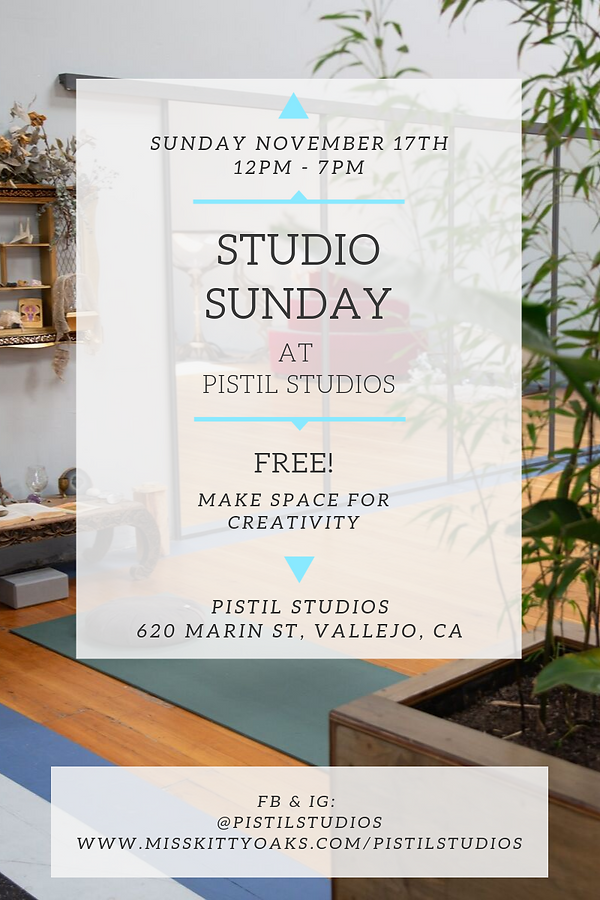 November Studio Sunday.png