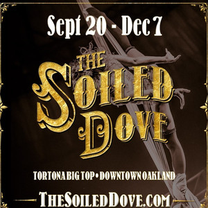The Soiled Dove