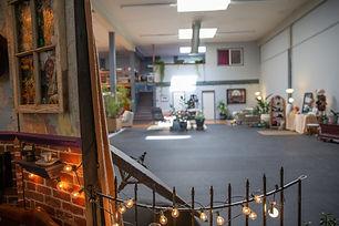 The Great Room by Leah Marie Studio.jpg