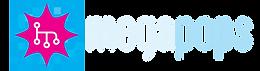 mpops_logo_website.png