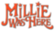 mwh_logotype.png
