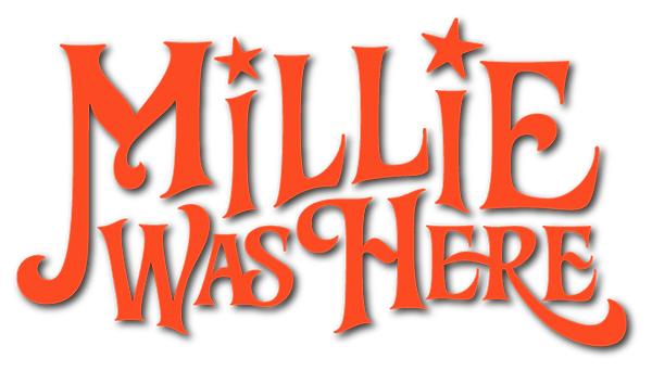 mwh_logotype.png