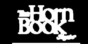 logo_horn.png