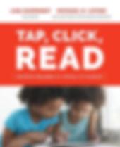 tap_click_read.jpg